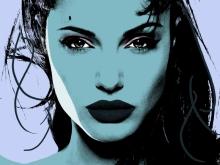 Angelina_Jolie_by_julvett