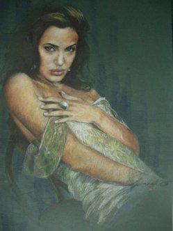 Angelina_Jolie_by_PhantomHeart