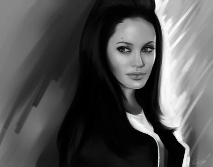 angelina_jolie_by_ryky-d4e4gp6