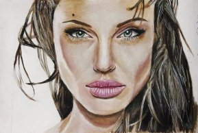 angelina_jolie_by_w01fg4ng-d57pasg