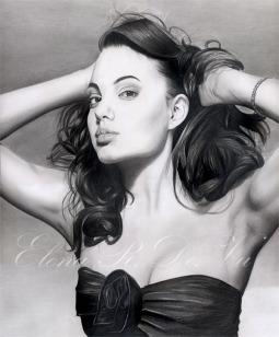 Angelina_Jolie_no2_by_ElenaR