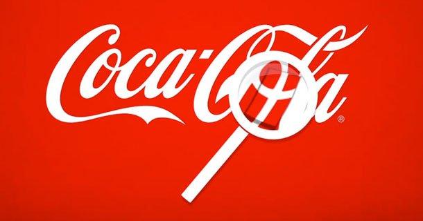 coca-cola-bandeira-dinamarca-logo-pais-felicidade