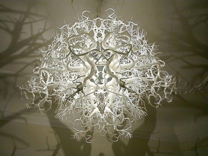forest-tree-shadow-chandelier-hilden-diaz-3