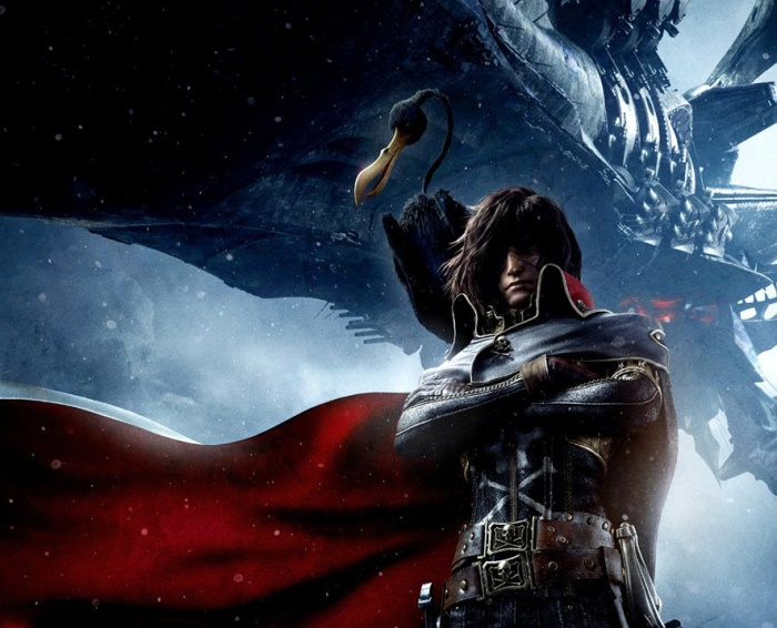 header-awesome-new-trailer-for-captain-harlock-space-pirate