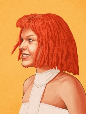 Mike-Mitchell-Leeloo