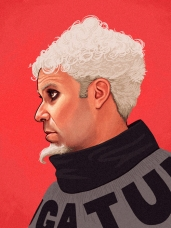 Mike-Mitchell-Mugatu