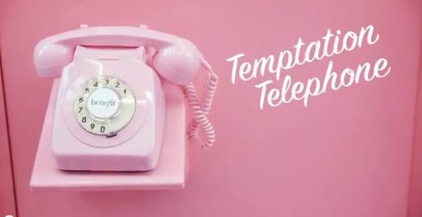 temptation-telephone