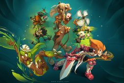 wakfu_website_illustration_by_xa_xa_xa-d5q0quv