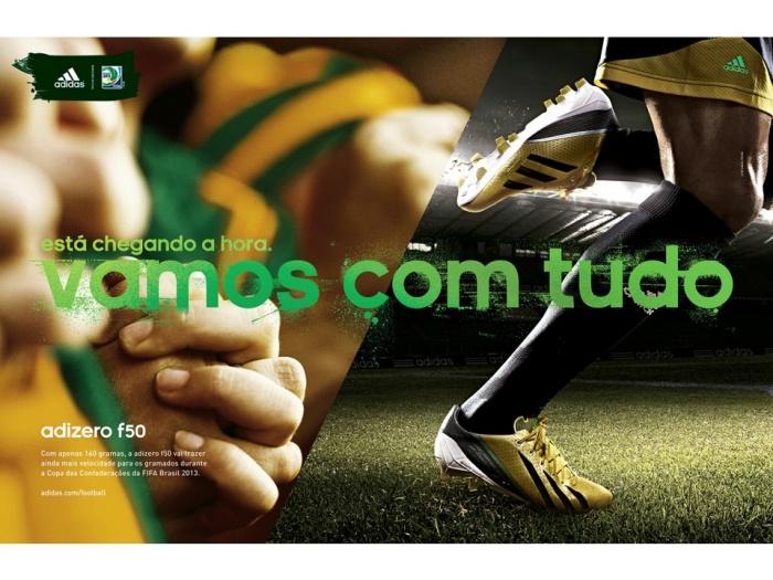 960x720_Adidas_Copa_Confederac_o_aes_divulgacao_01