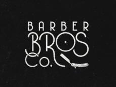 barberbros