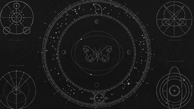 Celestial-Dynamics7-640x360
