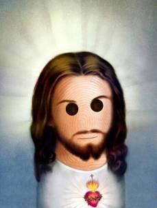 Dito Gesù