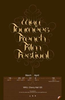 typographic-posters-7
