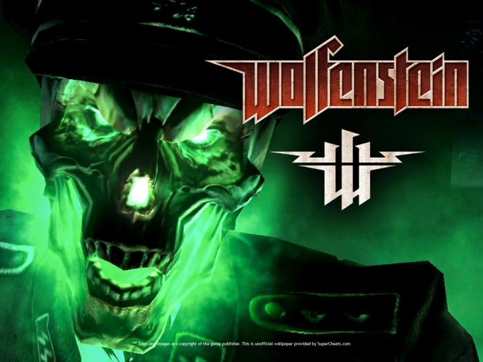 wolfenstein-02