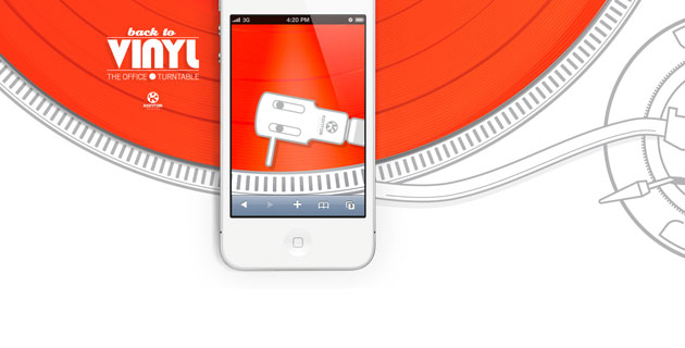Back-To-Vinyl-the-Office-Turntable-feel-desain-app-kontor-dj1