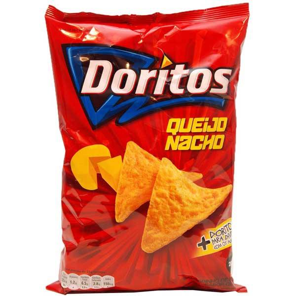 doritos-nacho_1_