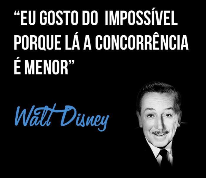 frases-empreendedorismo-walt-disney