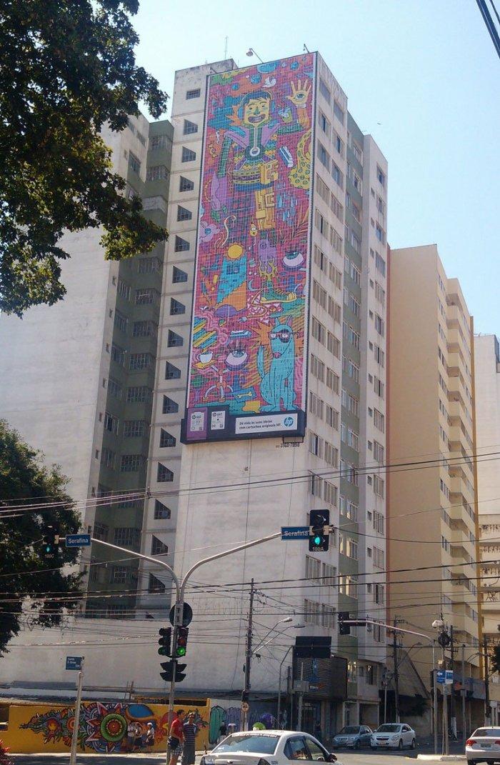 hp-impressoras-street-art_3
