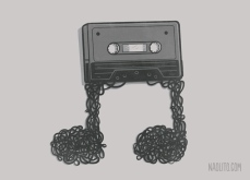 madeofmusic1