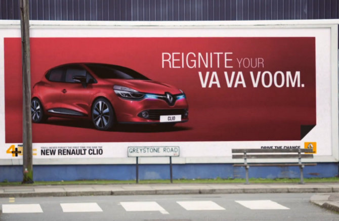 Renault-VA-Va-Vooms-Paris-into-UK-with-a-magic-button-2
