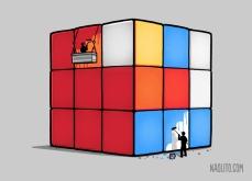 solvingthecube1