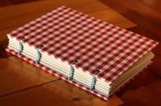Caderneta-Anotações-Copta-A6