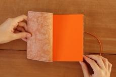 Caderneta-de-Couro-guarda
