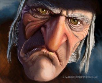 Ebenezer_Scrooge_by_vampirekingdom