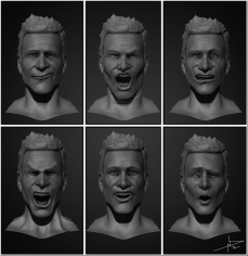 jim_carey_blend_shapes__zbrush__by_nick_a_d-d4qmk9t