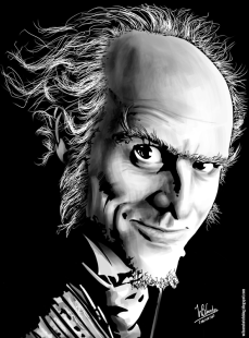 movies-count-olaf