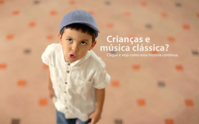 thumb-criancas-e-musica-classica