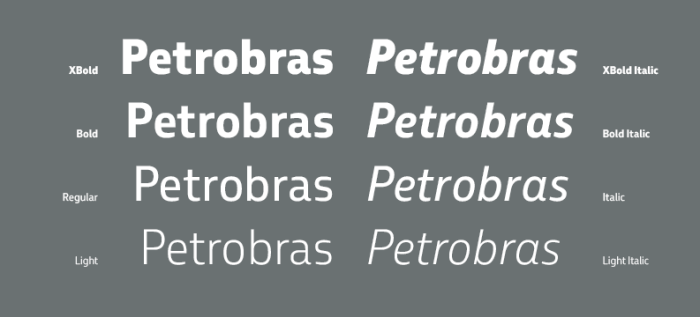 Petrobras06