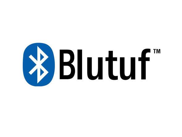 size_590_Bluetooth_versão_Comofala