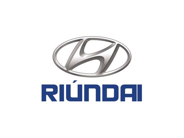 size_590_Hyundai_na_versão_Comofala