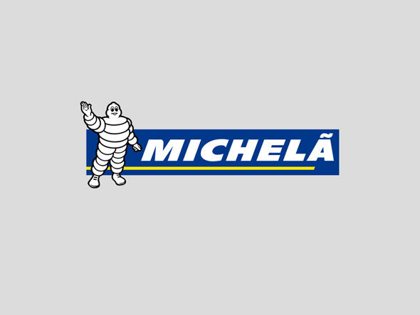 size_590_Michelan_versão_ComoFala