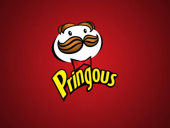 size_590_Pringles_na_versão_Comofala