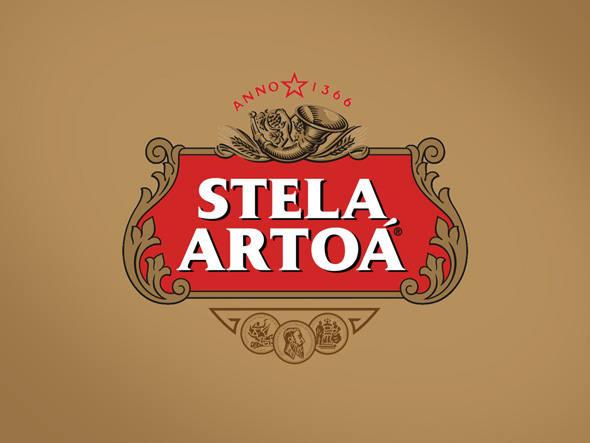 size_590_Stella_Artois_versão_ComoFala