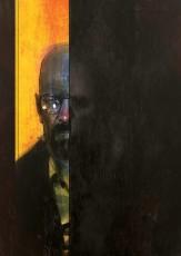 Matt-Timson-720x1018