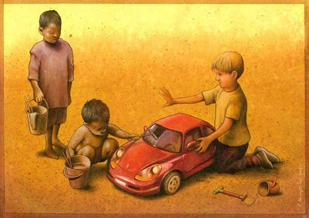 satirical-art-pawel-kuczynski-15