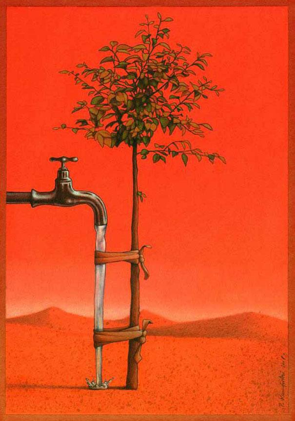 satirical-art-pawel-kuczynski-24