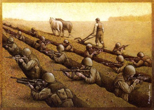 satirical-art-pawel-kuczynski-26