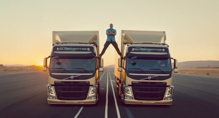 Volvo-Trucks-The-Epic-Split3