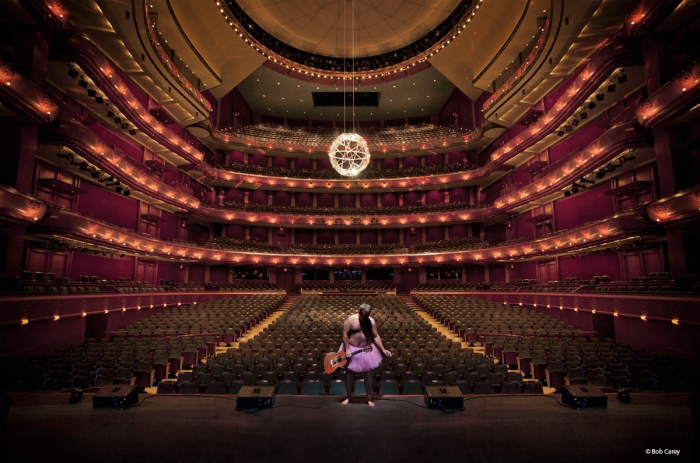bob-carey-tutu-project-njpac-trigger-willienelson-guitar