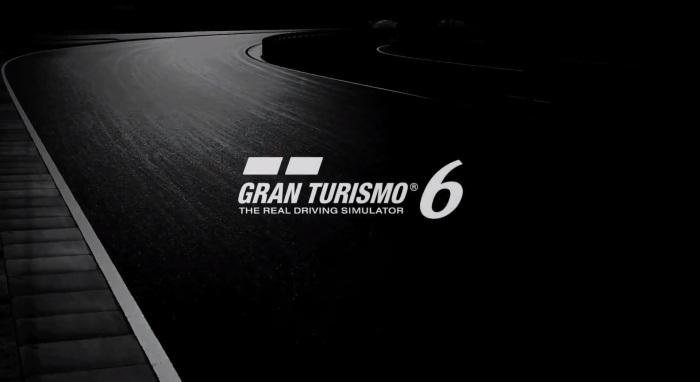 Gran-Turismo-6wall