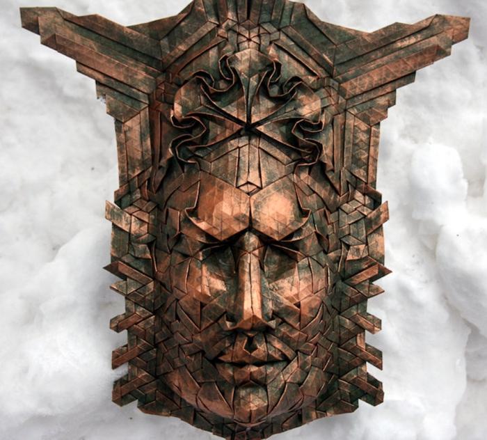 joel-cooper-origami-mask-usa-zupi-13