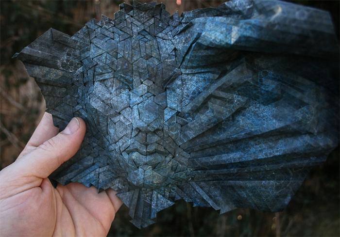 joel-cooper-origami-mask-usa-zupi-3
