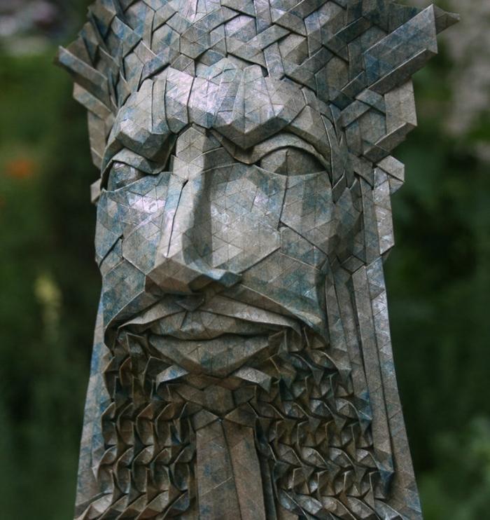 joel-cooper-origami-mask-usa-zupi-6