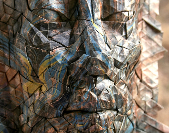 joel-cooper-origami-mask-usa-zupi-7