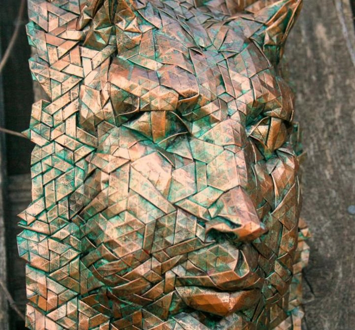 joel-cooper-origami-mask-usa-zupi-9
