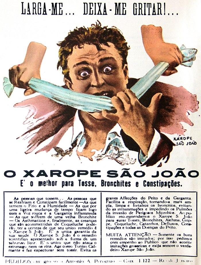 1900-05-27--Revista-da-semana-RJ-Xarope-Sao-Joao_G